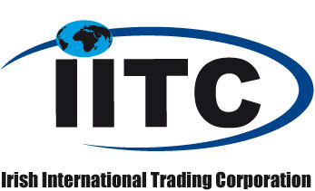 Irish International Trading Corporation