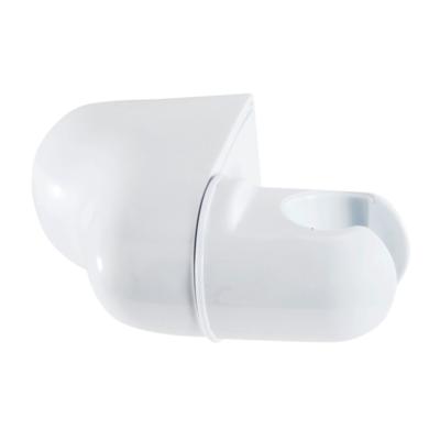 Croydex Adjustable Wall Bracket - White AM150622
