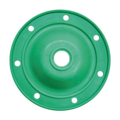 Cooper Pegler 125mm diaphragm