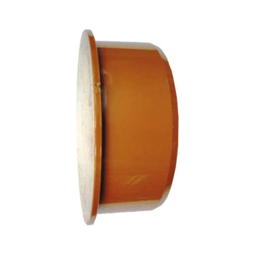 Sewer Internal cap