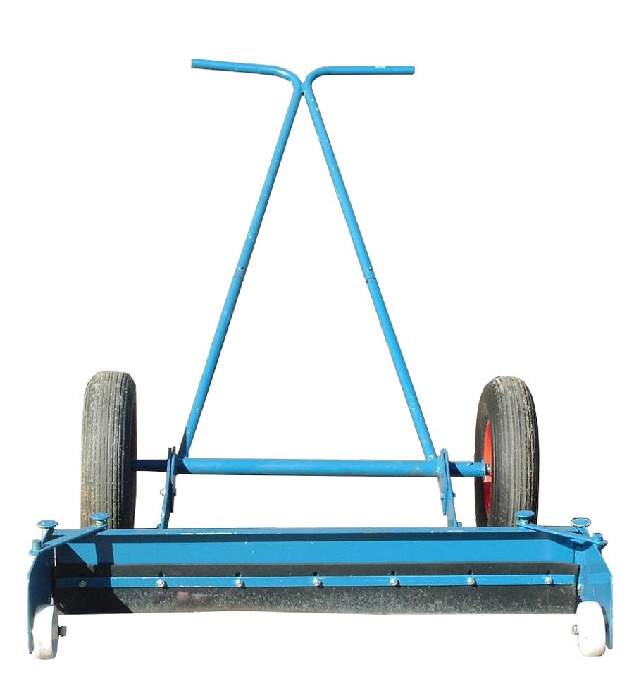 Agri Machine Tools