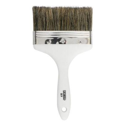D7 paint Brush
