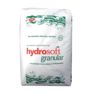 Hydrosoft Granular