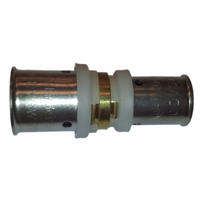 Comisa Press Reducing Coupling
