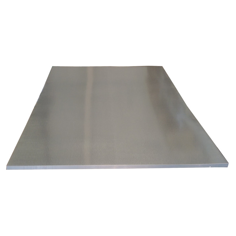 Galvanised Flat Sheet Iitc Available In Cork And Naas