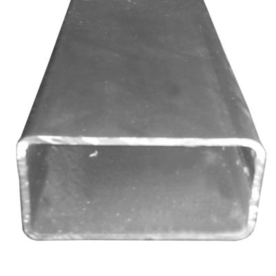 Rectangular Hollow Section