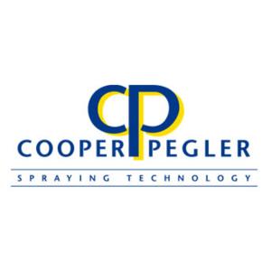 Cooper Pegler