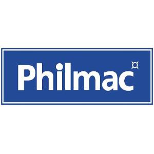 Philmac 3G