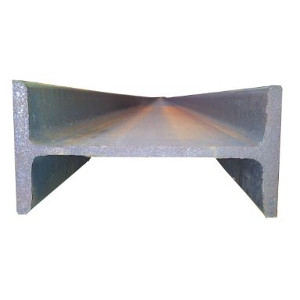 Structural Section