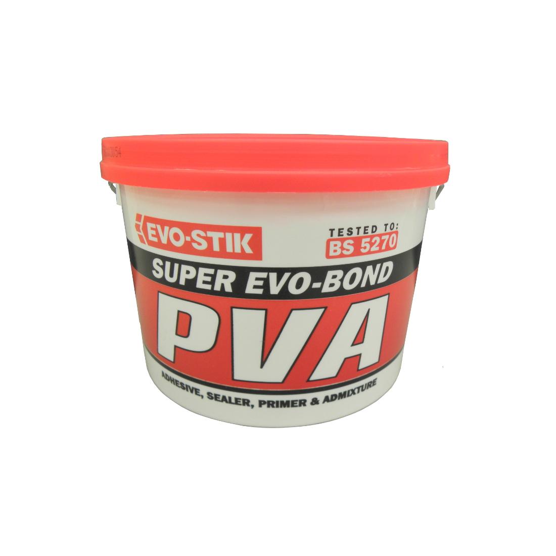 Evo-Bond PVA Adhesive