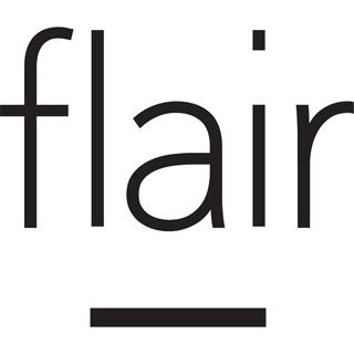Flair Shower Door Range