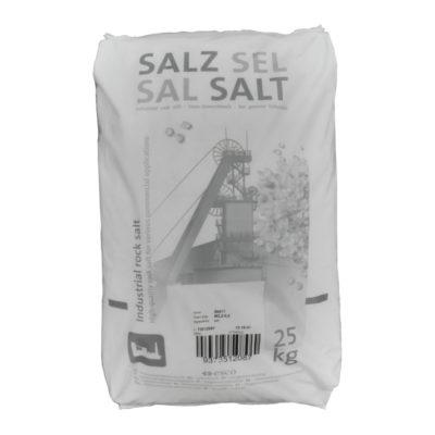 Esco No 2 Rock Salt