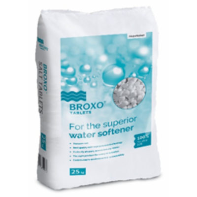 Broxo Tablets