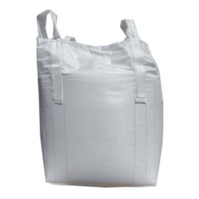 Granular Salt Grade 2 Coarse