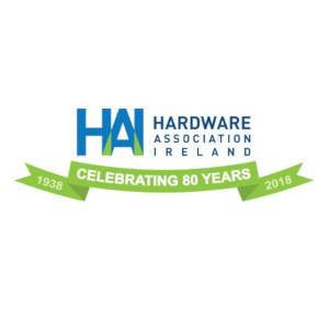 Hardware Show 2019