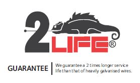 2life_logo
