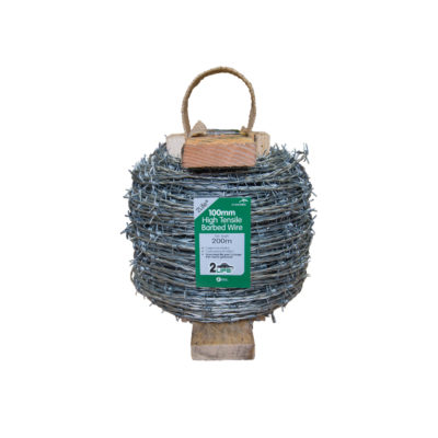 Estate_High_Tensile_Barbed_Wire_32000150