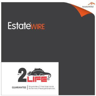 Estate Wire