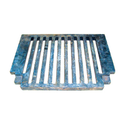 Firebird-Square-front-grate