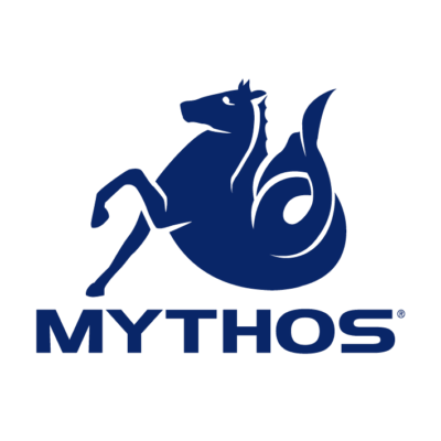 Mythos Sprayers