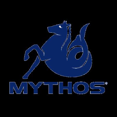 Mythos Sprayers