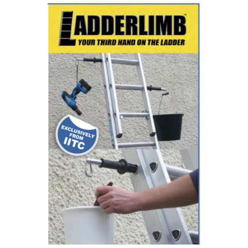 Ladderlimb in Use