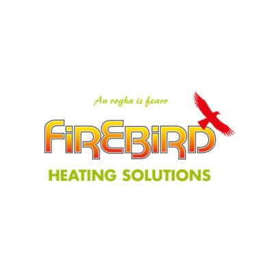 Firebird Heating